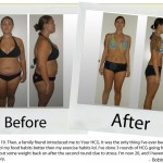 your-hcg-before-after_bobbie